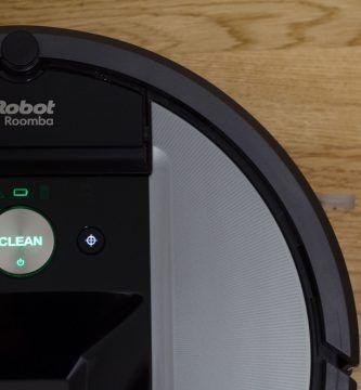 Roomba 960 Vs 981 Vs 980 Différences comparativ des avis