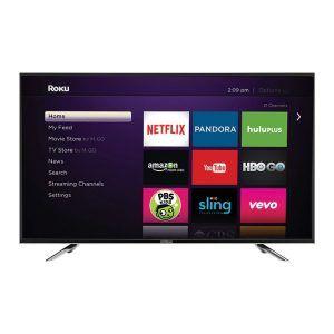 Samsung Vs LG televisore