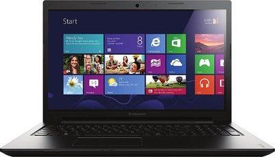 Lenovo Vs Asus ordenadore portatile