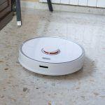 Roomba VS Roborock