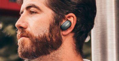 Bose QuietComfort Earbuds vs AirPods Pro